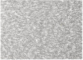 Chilewich Metallic Lace Placemat