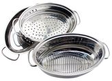 Berghoff Oval Roaster Set (4 PC)