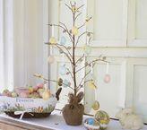 Pottery Barn Kids Butterfly Tree Centerpiece