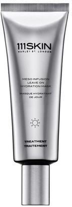 111SKIN Meso Infusion Leave On Hydration Mask 75ml