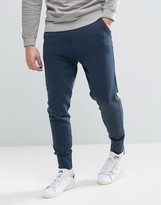 Celio Joggers With Drawcord Waist