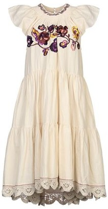 Ulla Johnson Knee-length dress