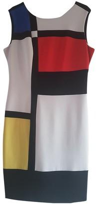 Joseph Ribkoff Multicolour Dress for Women
