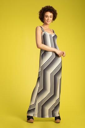 Trina Turk Forest Dress