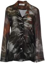 Valentino Shirts - Item 38577919