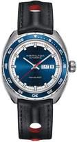 Hamilton Pan-Europ Automatic Day & Date Watch