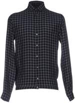 Giorgio Armani Shirts - Item 38588832