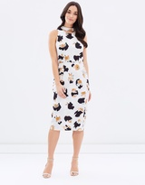 Cooper St Lovers Liaison Dress
