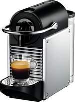 Nespresso Pixie Espresso Maker by De'Longhi