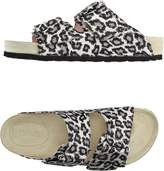 Giamba Sandals - Item 11140000