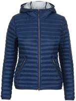Colmar With Hood Jacket 100 Gr
