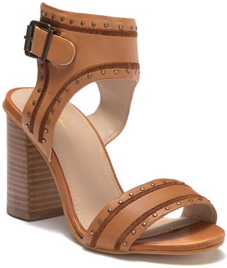 Rebels Ian Studded Sandal