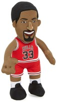 Bleacher Creatures Chicago Bulls - Scottie Pippen Plush Toy