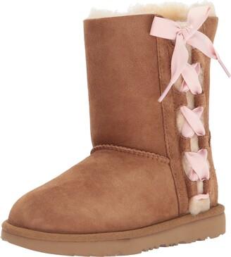 UGG Kids' Pala Boot