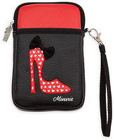 Disney Minnie Mouse High Heel Smartphone Case