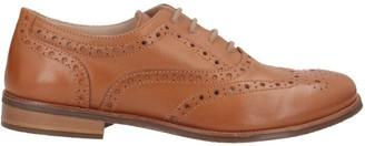 FLORENS Lace-up shoes