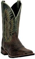 Laredo Men's Jhase Cowboy Boot 7887