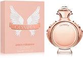 Paco Rabanne OLYMPEA Eau De Parfum Spray, 1.7 oz