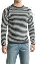 Agave Denim Agave Surin Beach Sweater (For Men)