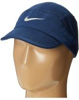 Nike Wool Tailwind Cap