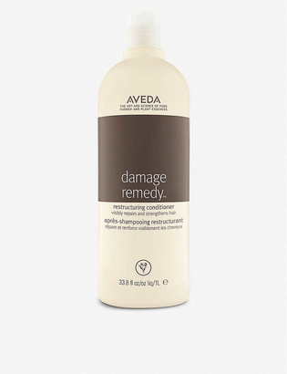 Aveda Damage Remedy Restructuring Conditioner 1L