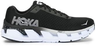 Hoka One One Elevon Road sneakers
