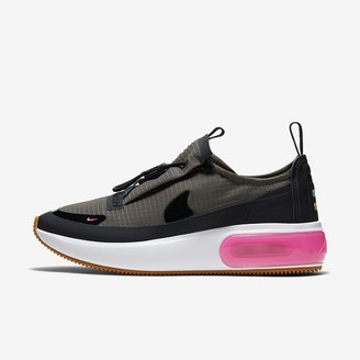 Nike Women's Shoe Dia Winter