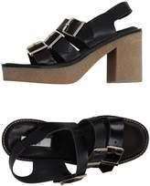 Miista Sandals - Item 11152158
