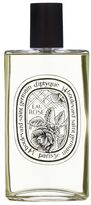 Diptyque Eau Rose Natural Spray Eau de Toilette