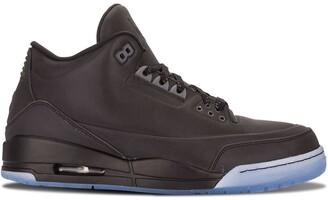 Jordan Air 5LAB3 black