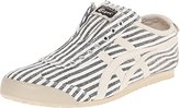 Onitsuka Tiger by Asics Mexico 66 Slip-On Classic Running Sneaker