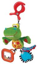 Playgro Dingly Dangly