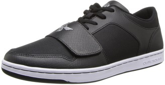 Creative Recreation Men's Cesario Low Fashion Sneaker