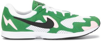 Nike Streak Lite low-top sneakers