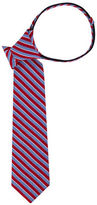 Lord & Taylor Boys 2-7 Gilon Striped Tie