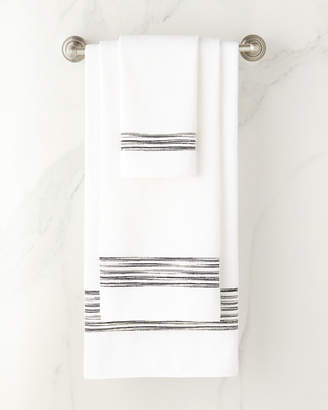 Missoni Home Master Hand Towel