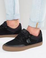 Etnies Marana Vulc Sneakers