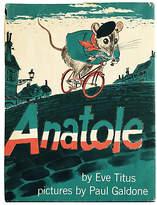 One Kings Lane Vintage Anatole, 1956