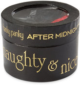 Hanky Panky After Midnight Naughty & Nice Thong 2-Pack 49NNPK