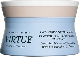Virtue Exfoliating Scalp Treatment