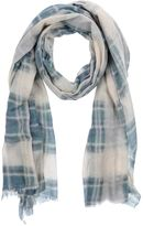 Allude Scarves