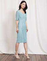 Boden Carin Lace Dress