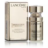 Lancôme NEW Absolue Multi-Restorative Eye Concentrate 15ml