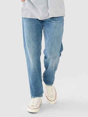 7 For All Mankind Carsen Jean