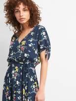 Gap | Sarah Jessica Parker Midi Dress