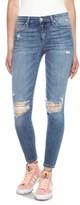 Joe's Jeans Women's The Icon Skinny Ankle Jeans