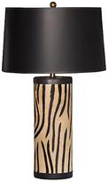 Barclay Butera For Bradburn Home Togo Table Lamp - Tan