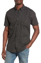 Rip Curl Men's Minny Woven Shirt