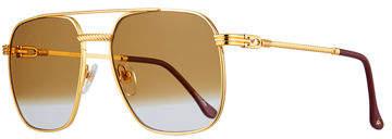 e4c87808ee Mens Glasses Frames - ShopStyle