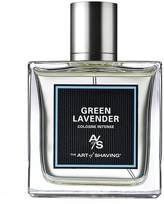 The Art of Shaving Green Lavender Cologne Intense (30 ml)